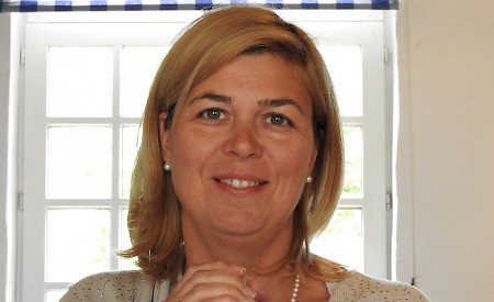 Profielfoto Valerie Derumeaux